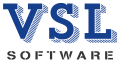 VSL Software – A trusted software solutions partner which locates at the economic hub of Vietnam